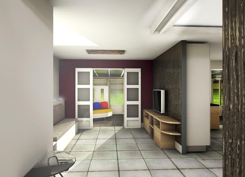 Pavillon-NY-20