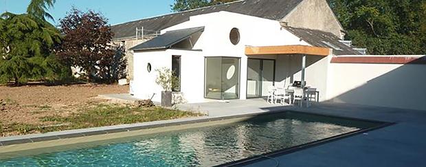 poolhouse PANO 2